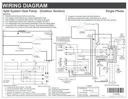 pool transformer wiring diagram inspirational pool bonding diagram control transformer wiring schematic pool transformer wiring diagram inspirational 55 elegant electrical installation wiring diagram of pool transformer wiring diagram