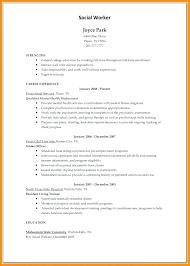 Child Care Sample Resume Free Sample Resume For Child Care Provider