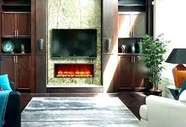 narrow fireplace narrow fireplace narrow electric fireplace tended wall mount electric fireplace home depot narrow electric narrow fireplace