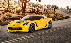 2015 corvette z06. indepth with the 2015 chevrolet corvette z06