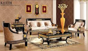 modern italian living room furniture. Italian Living Room Furniture Luxury Style Classic Modern