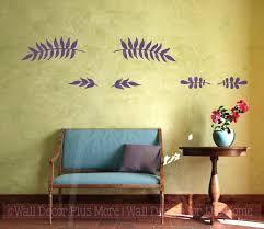 home decor vinyl wall art home decor vinyl wall art cricut cartridge