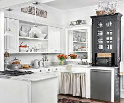 decor above kitchen cabinets. Top Kitchen Ideas Decorating Above Cabinets Luxury With Decor