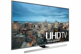 4K Ultra HD TVs For Sale | Spokane Best 4k Televisions Huppin\u0027s