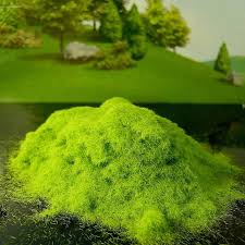 Small Picture Artificial Grass Decoration Crafts Reviews Online Shopping