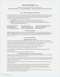 Download 60 Apa Format Essay Template New Professional Template