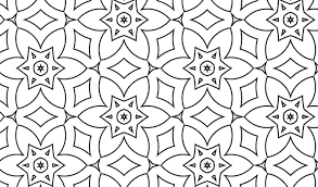 20 Islamic Coloring Pages Images Free Coloring Pages Part 3