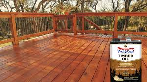 thompsons timber oil. Delighful Thompsons Thompsonu0027s WaterSeal On Twitter  And Thompsons Timber Oil T