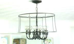 outstanding wood orb chandelier how to make an orb chandelier save wood orb chandelier white distressed