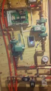 taco water circulating pump wiring all about repair and wiring taco water circulating pump wiring taco pumps and zone valves wiring sr503 relay u2014