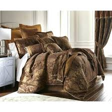 california king bedspread king bedspread sets comforter set king sherry china art brown cal king size california king bedspread king comforter dimensions