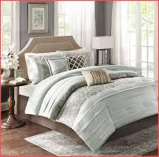 blue and brown comforter sets king dark blue comforter sets dark blue comforter sets king dark blue comforter set queen