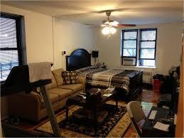 average rent for 1 bedroom apartment minimalist electric bill e nyc average electric bill bedroom apartment67 average