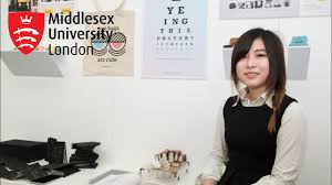 Middlesex Graphic Design Stephanie Yeoh Ba Graphic Design Mdx Art Design Degree Show