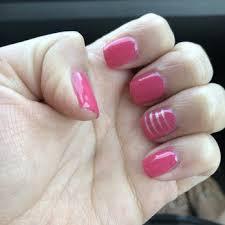 regal nails 24 reviews nail salons