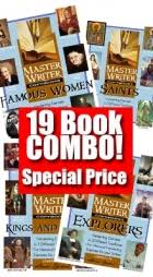 the master planner record keeping forms westvon publishing master writer quotation copybooks 19 book c