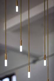 drop lighting. Amuneal Drop Light Lighting L