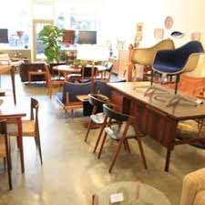 ten22home CLOSED Furniture Stores 4258 Fremont Ave N