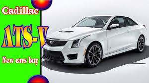 2018 cadillac ats interior.  2018 2018 cadillac atsv  coupe sedan  new cars buy inside cadillac ats interior