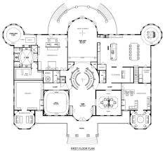 mega mansion floor plans. Beautiful Mega Mega Mansion Floor Plans On 2