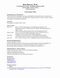 scholarship templates 15 awesome scholarship resume template resume sample template