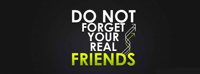 friendship quotes images for facebook timeline