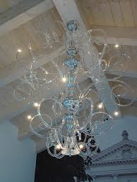 stylish large contemporary chandeliers top large contemporary regarding new house large modern chandeliers decor