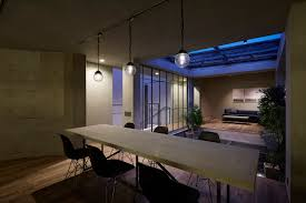 suppose design office toshiyuki. Photography By Toshiyuki Yano Suppose Design Office