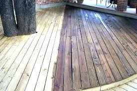 Wood Deck Stain Colors Home Depot Color Chart Exterior