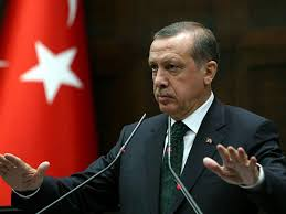Resultat d'imatges de erdogan