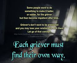 Death Of A Loved One Quote New Quotes About Losing A Loved One To Death Quotesta