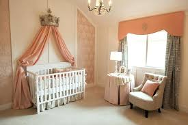 Crib Canopy Crown Crib Canopy Crown With Traditional Ch Nursery ...