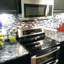 giani granite countertop paint kit home depot faux granite home depot fresh granite paint kit granite