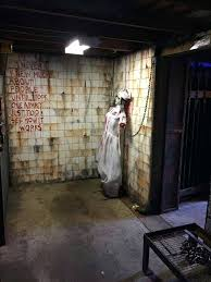 office haunted house ideas. Haunted House Ideas Operating Room For Adults . Office S