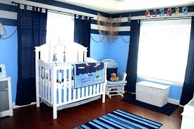 baby boys bedroom ideas. Baby Boy Nursery Ideas Bedroom Captivating By Accessories Decorating For Boys