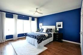 navy and white bedroom navy and white bedroom blue white and grey bedroom navy blue and