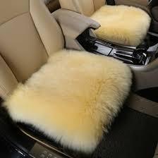 Fur Seat Cushions | Interior Accessories - DHgate.com