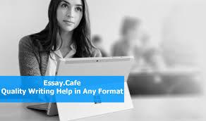 buy cheap essays instead essay cafe buy cheap essays