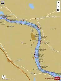 Connecticut River Higganum Creek To Bodkin Rock Ext Marine