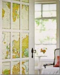 glass cabinet door cabinet door ideas