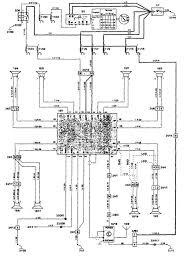 1995 volvo 850 stereo wiring wiring library 1995 volvo 850 stereo wiring
