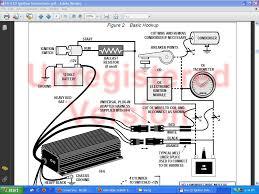crane hi 6 wiring diagram crane image wiring diagram crane hi 6 ignition a duraspark distributor hot rod forum on crane hi 6 wiring