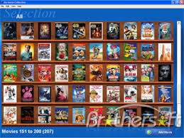 My Movie Download Free My Movie Collection My Movie Collection 3 1 Download