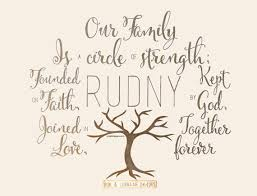Christian Quote About Family Best of Christian Family Quotes Quotes Design Ideas