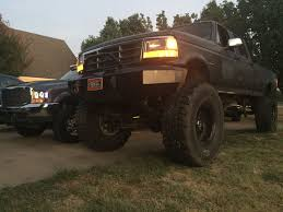 97 7.3 motor build PICSS Ford Truck Enthusiasts Forums