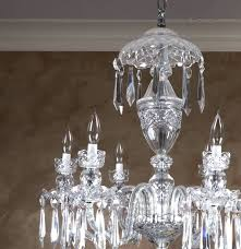 best of waterford crystal chandeliers for impressive