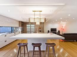 cool kitchen lighting. image of cool kitchen light ideas lighting design z