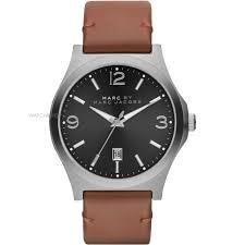 """men s marc jacobs danny watch mbm5039 watch shop comâ""""¢ mens marc jacobs danny watch mbm5039"""