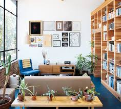 10 Tips For Creating A Comfortable Living Room Home Design Ideas