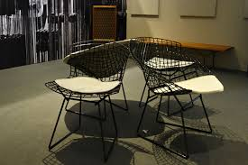 A Hands-On Experience with Harry Bertoia\u0027s Sonic Sculptures
